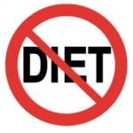 i-hate-diet